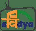 Swayam Prabha logo